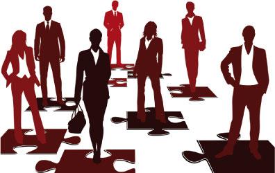 Comite d'entreprise comptabilité Essonne
