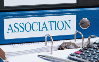 gestion-paie-association-essonne-action-association