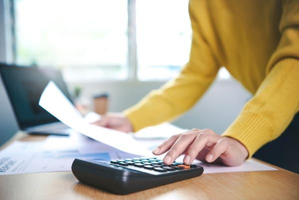 impôts commerciaux pour les associations